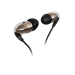 Philips SHE 9900