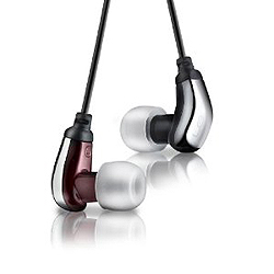 Ultimate Ears Super.fi 5